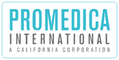 Promedica International - A California Corporation