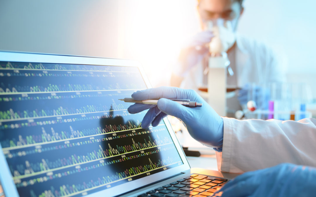 Medical Device Clinical Research Projects